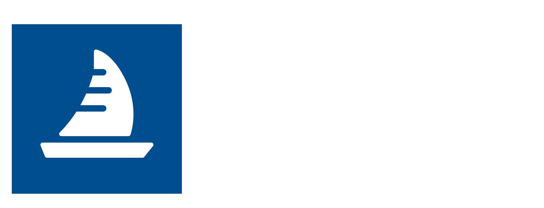 CRMS-logo