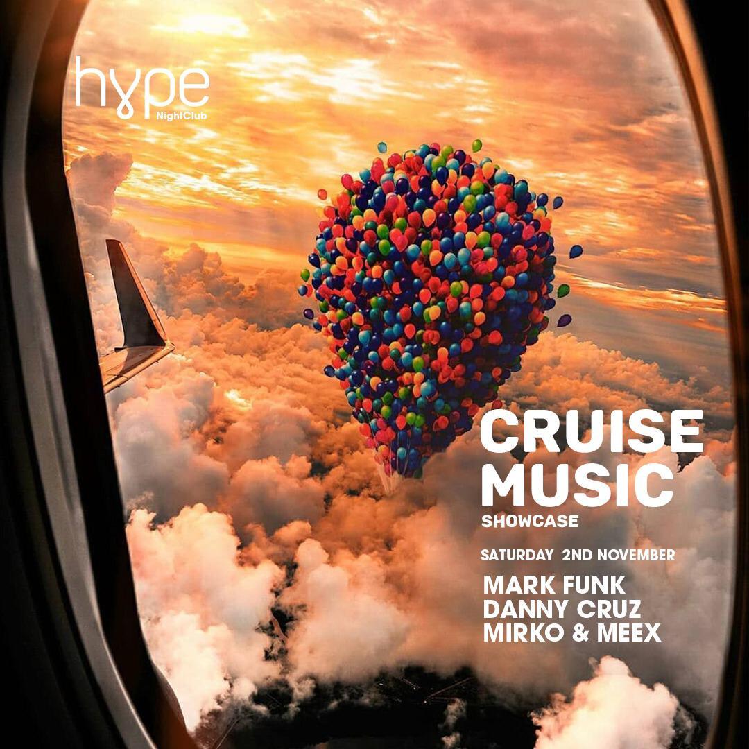 cruisemusic-hype211
