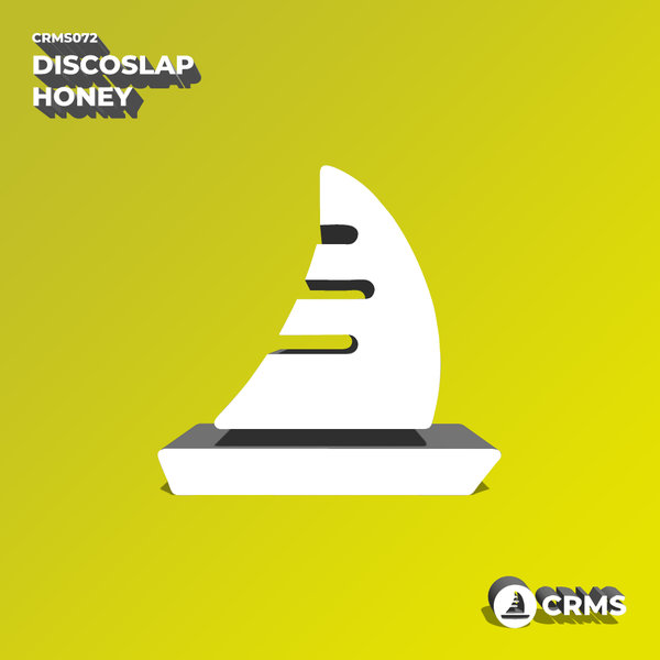 Discoslap - Honey