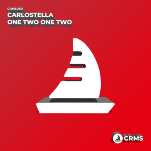 Carlostella - One Two One Two