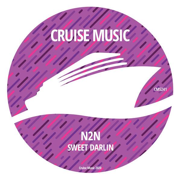 N2N - Sweet Darlin