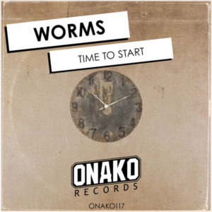 Worms - Time to start