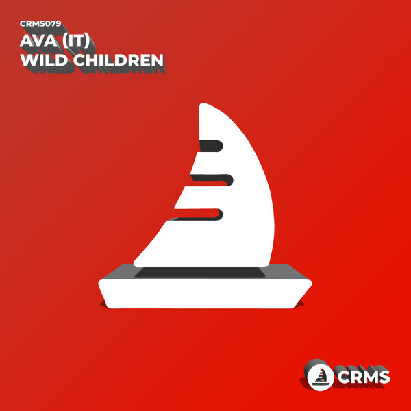 ava (it) - wild children