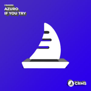 Azuro - If You Try
