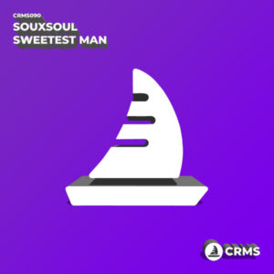 Souxsoul - Sweetest Man