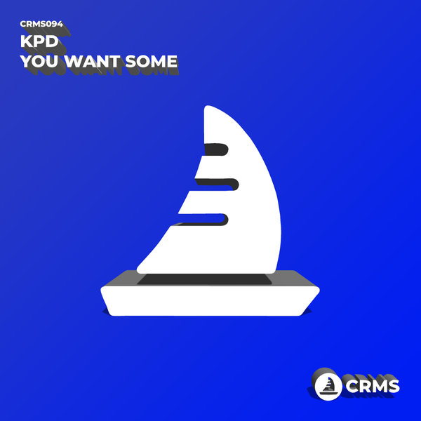 KPD - You Want Some