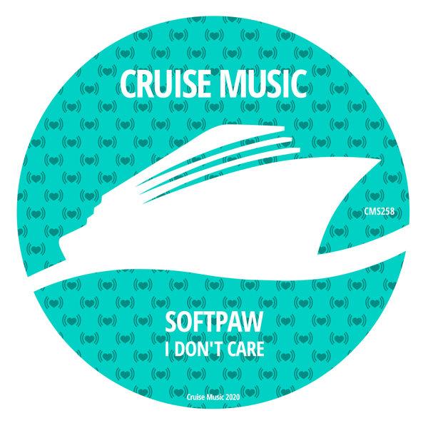 Softpaw - I Don't Care