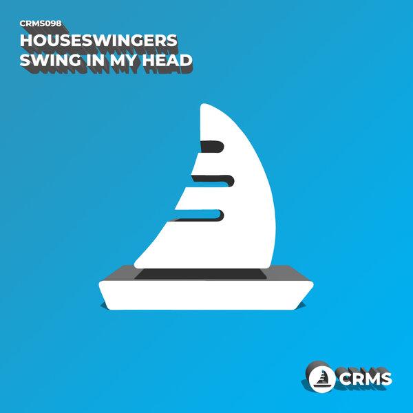 Swing In My Head