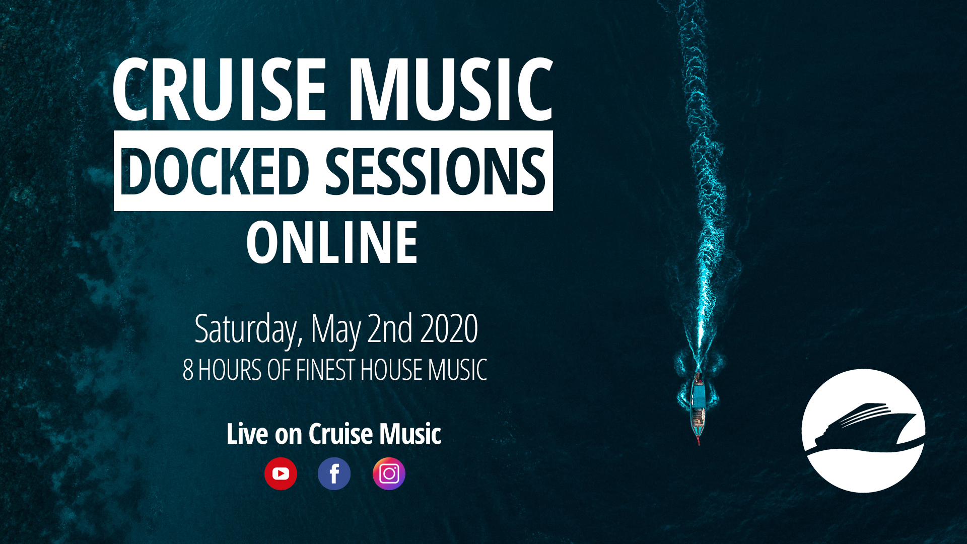 cm-docked-sessions---facebook-event-cover (1)