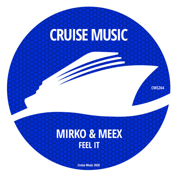Mirko & Meex - Feel It
