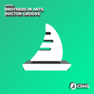 Brothers in Arts - Doctor Groove