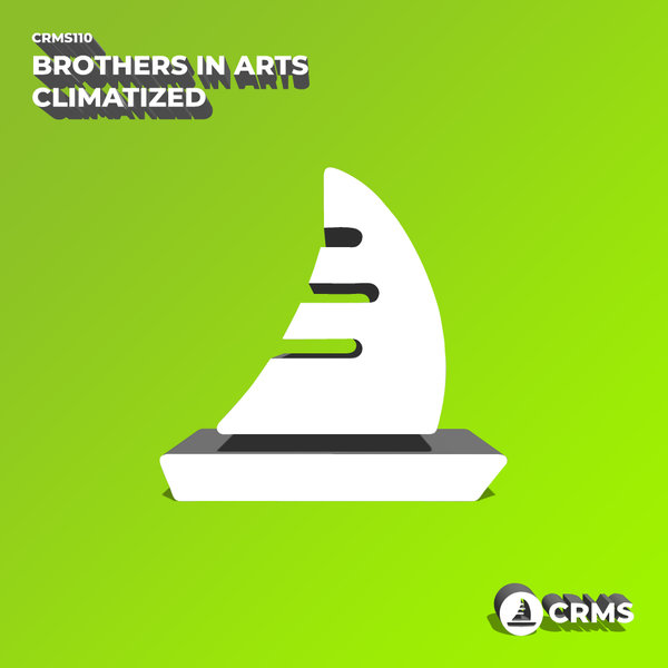 Brothers in Arts - Climatized