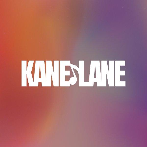 Kane Lane